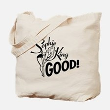 Unique Sofa king Tote Bag