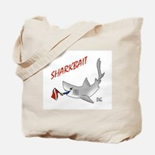 Sharkbait Tote Bag
