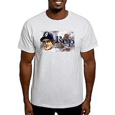 Rup11 T-Shirt