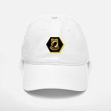 Emblem - POW - MIA Baseball Baseball Cap