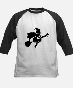Isolated Witch Tee