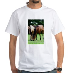 pONY lOVE Shirt