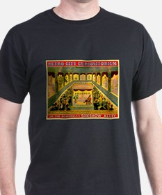 Roltair The Magician T-Shirt
