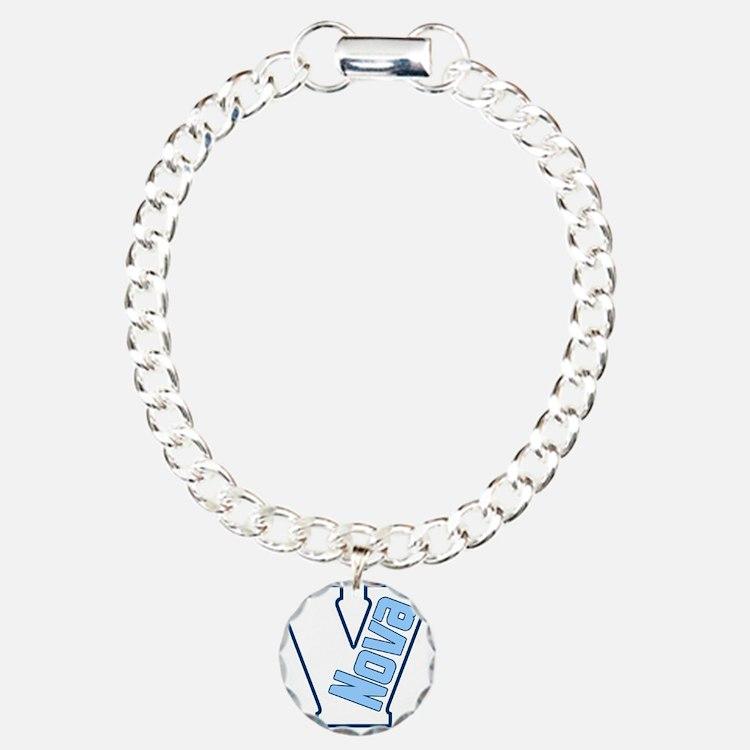 Cute Ncaa Bracelet