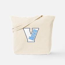 Unique Ncaa Tote Bag