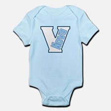 Vnova Body Suit
