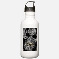 Dead Man Water Bottle