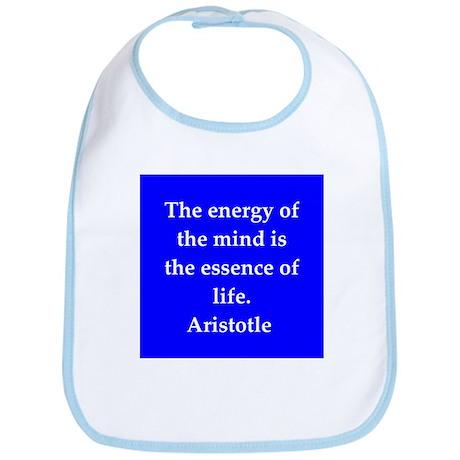 Wisdom of Aristotle Bib