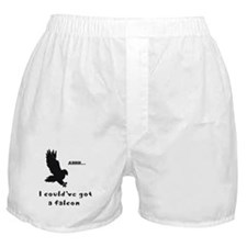 falcon Boxer Shorts