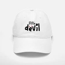 'Little Devil' Baseball Baseball Cap