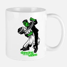 Dancing with the Steins RGB Mugs