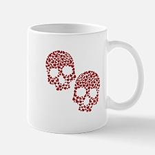 Love to the Bone Mug