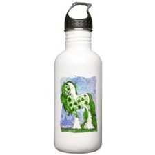 Seamair (Little Clover) Water Bottle