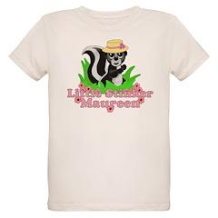 Little Stinker Maureen T-Shirt