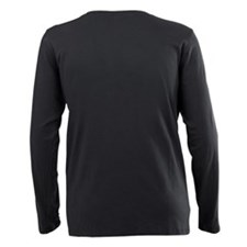 T-Shirt - Mr. No Must Go!