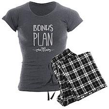 Weiner Underwear - Red Briefs Kindle Sleeve