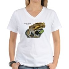 Cane Toad Shirt
