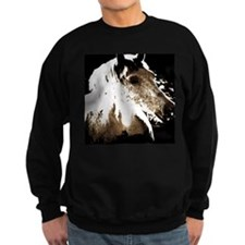 Pale Horse Sweatshirt