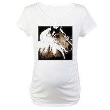 Pale Horse Shirt