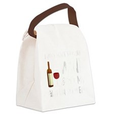 Cool Whee! Exclamation Point Shoulder Bag