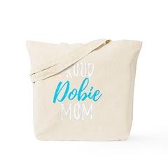 Ruggedly Handsome Shoulder Bag
