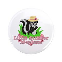 Little Stinker Meghan 3.5