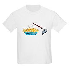 Nacho Hoe T-Shirt