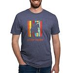Something's Screwy Women's Light T-Shirt