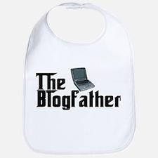 The Blogfather Bib