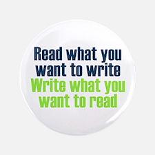 """Read & Write 3.5"""" Button"""