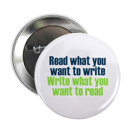 "Read & Write 2.25"" Button"