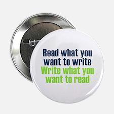 """Read & Write 2.25"""" Button"""
