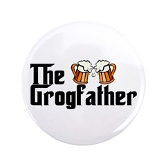 The Grogfather 3.5