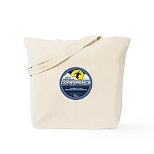 2011 Denver Conference Tote Bag