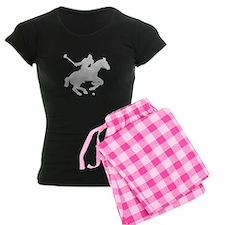 POLO HORSE Pajamas