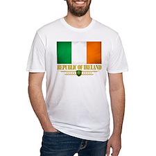 Flag of Ireland Shirt