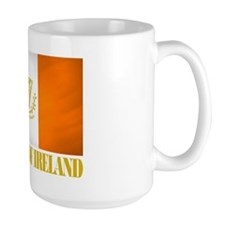 Ireland 2 Mug