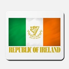 Ireland 2 Mousepad