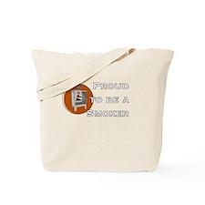 Unique Favourite Tote Bag