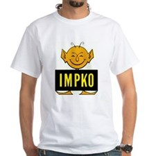 Impko Shirt the classic Imp