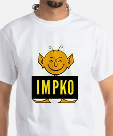 Impko Shirt the classic Imp