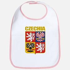 Czech COA Bib