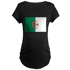 Funny Algeria T-Shirt