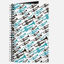 Trumpets Journal