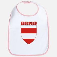 Brno Bib
