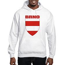 Brno Hoodie