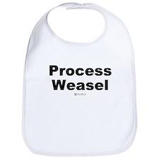 Process Weasel -  Bib