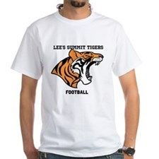lees summit football Shirt