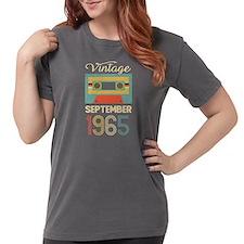 Liver Cancer Elegant FLG T-Shirt