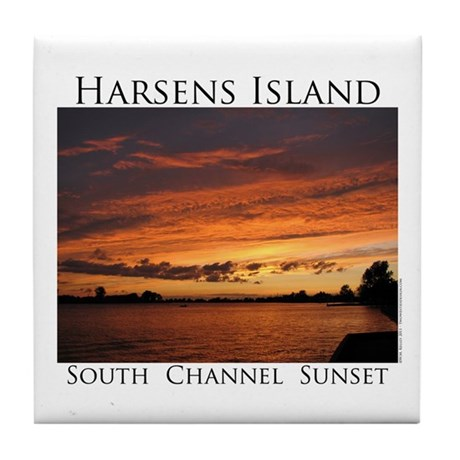 harsens island chat rooms Algonac clay harsens island marine city and st clair has 739 members jump to sections of this page accessibility help  large living room with built in .